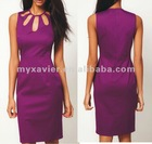 formal office dresses , office uniform designs for women (20377)