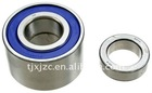 Original 6220 KOYO Bearings