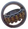 Double row 24160 Spherical Roller Bearing