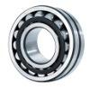 Self aligning roller bearing 23232
