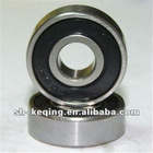 SKF C3 Deep Groove Ball Bearings 6000 6200 6300 ZZ 2RS