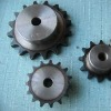 ansi standards for sprocket