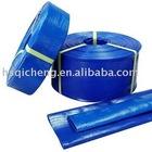 PE Water Hose/PE water belt/pvc layflat hose