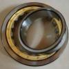 made in China cylinder roller bearing single row N1005 N1006 N1007 N1008 N1009