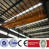 Double beam crane price