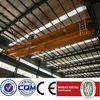 Double beam crane price