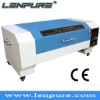 Lenpure Solar Panel UV Aging Test Equipment