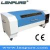 Lenpure Solar Panel UV Aging Test Equipment