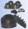 NBR Rubber seals
