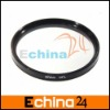 67mm 67 mm Circular Polarizing Filter Lens Protector CPL PL-CIR
