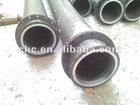 HDPE pipe for dredger