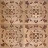 wood parquet flooring LIREN-120