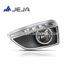 JEJA drl daytime running lights for 2011 Hynix IX35