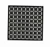 Webcam PCB board