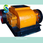 Hot sale 2PG Series Double teeth roll crusher FOR Coal,Ore,Raw material