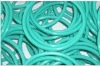 silicone seal ring for mechanical products
