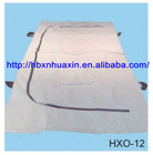 Body Bag,mortuary body bag,funeral body bag:HXO-12
