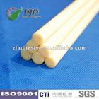 Glue Sticks YD-103