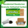 Residential Coconut Shell Activated Carbon Deodorizer