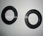 Anti High Temperature Oil Seal with Best price