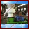 Wood Pellet Press Flat Die CE (0086-13838158815)