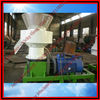Wood Pellet Press Flat Die CE (0086-13838158815)
