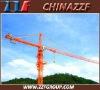 ZZF Tower Crane