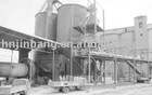 the high technology Cement production line