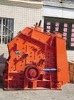 Jaw Crusher PEF-750*1060 supplier from China(PE-1000*1200)