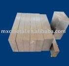 titanium block titanium bar titanium square