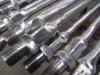 API oilfield equipments, Sucker Rod