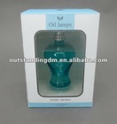 aroma indian oil lamp