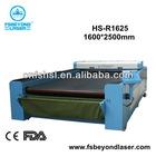 Auto-feeder Flatbed laser cutting machine
