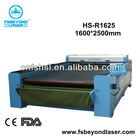 Auto-feeder Flatbed laser cutting machine
