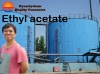 Ethyl acetate 99.9% High quality
