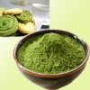 Jade Organic matcha for cookies