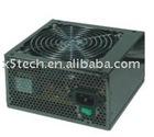 300W PC Power Supply unit X5tech