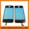 digitize for Iphone 4G Parts