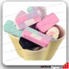 4GB innovation MP3 Player with multi colors