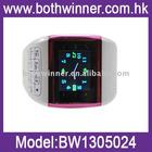 EG200 Watch Mobile Phone