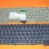 keyboard NSK-H3901(US/UK)