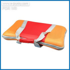 Carry Bag for wii Fit balance board