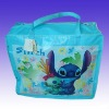 PP non-woven packing bag