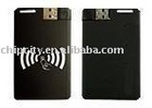 for e-wallet online top-up and payment - Contactless Smart card Reader