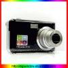 Gift Camera 15 Mega Pixels DC Camera (DW-DC-1500)