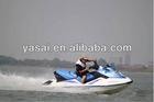 Power Jet boats/Speed Boat/Motor boat