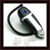 Ear Sound Amplifier, Digital Bluetooth Hearing Aid Amplifier Ear Zoom