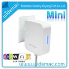 802.11N 150Mbps Mini Wireless Router/Portable Wifi router with Ralink 5350 Chipset