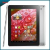 "Onda V971 9.7"" IPS Screen Android 4.0 ICS dual camera Front 2MP/ Rear 2MP 1.5GHz Cortex A9 Dual Core tablet pc"