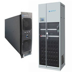 New generation of apc home UPS power system - 240V DC system, low cost, high reliability